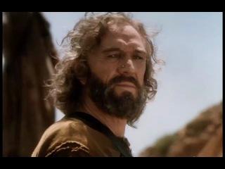 Библейские сказания: Авраам / Abraham - 1 часть (1994)